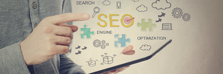 Search-Engine-Optimization-(SEO)-large